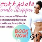 Detroit Female and Male Strippers for Bachelor and Bachelorette Parties