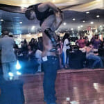 Amazing Bachelorette Party With St. Louis Male Strippers