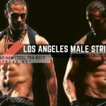Los Angeles Strip Clubs